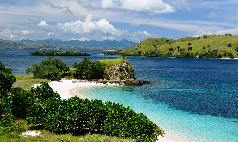 Ile Madagascar