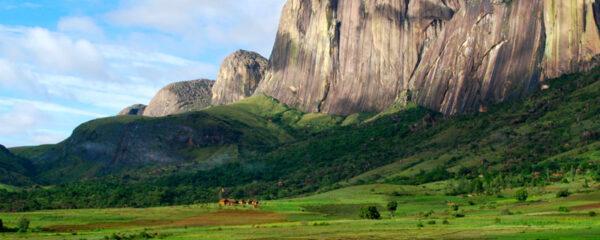 Choisir les circuits à Madagascar