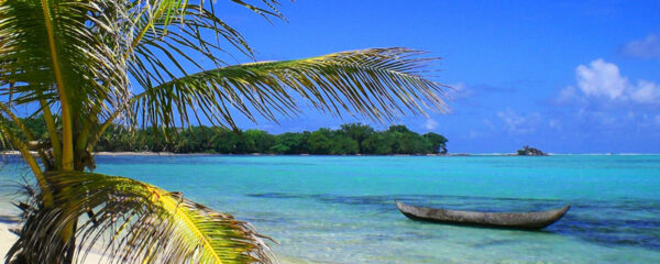 partir à Madagascar